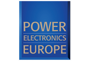 Power Electronics Europe Article Focuses on Compensation Methods