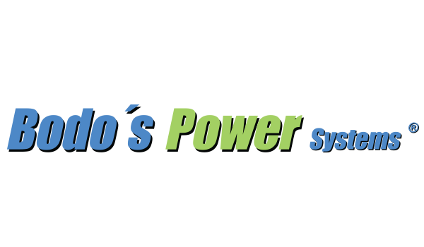 Solving Power Capacity Challenges with Software Defined Power®